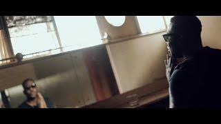 Slap Dee - 'Vagwada' [Official Music Video]