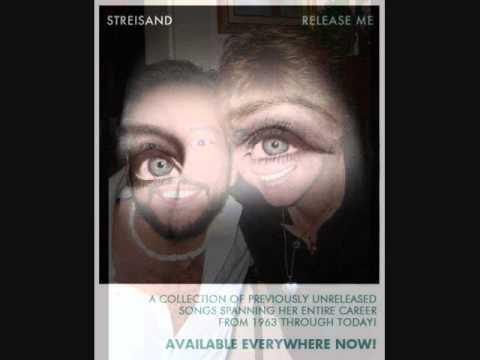 Hands Off The Man Lyrics – Barbra Streisand
