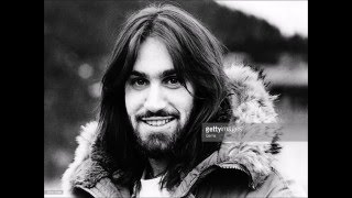 Dan Fogelberg - Nether Lands (Full Album)  1977