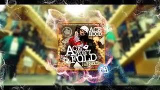 Cash Flow - Ace Hood ft. Rick Ross, T-Pain (Bass Music)