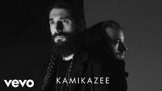 MISSIO   Kamikazee (Official Audio)