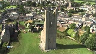 Всё об Ирландии - Сокровища кельтов - фильм 1