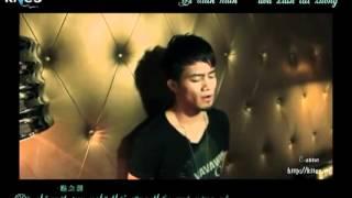 [C-Zone].Quá yên lặng - Ngô Trung Minh.Vietsub.KITES.VN