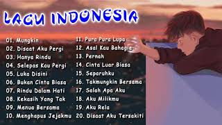 Lagu Pop Indonesia Lagu Galau 2020 Andmesh Armada Virgoun Ip...