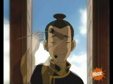 Avatar numa numa english version