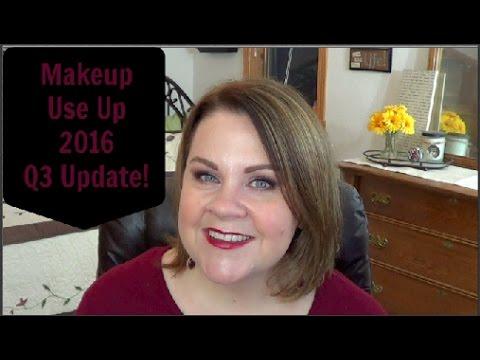 Re-Nutriv Ultimate Lift Age-Correcting Eye Creme by Estée Lauder #2