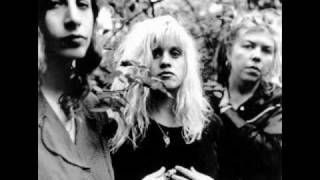 Babes in Toyland: All by Myself