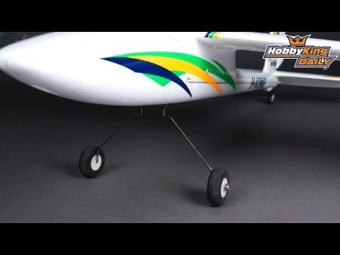 hobbyking-daily--bixler-landing-gear