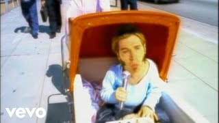 Del Amitri - Roll To Me video