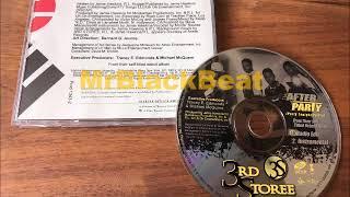 3rd Storee - After Party (Party Tonight Remix)(ft. Monté Neuble)(1999)[PROMO]