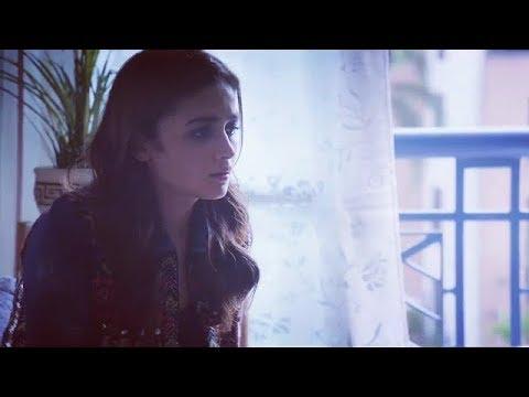 Piya O Re Piya (Sad Version) ft. Varun Dhawan & Alia Bhatt