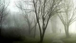Caifanes - La Llorona