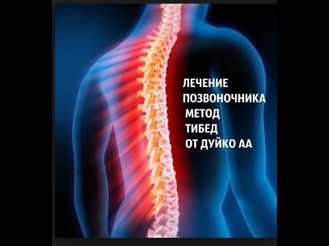 Мазь при боли в суставах диклофенак