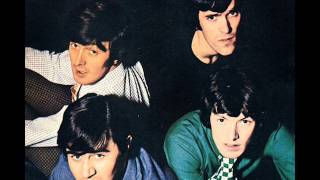 I'll Drown In My Own Tears/The Spencer Davis Group