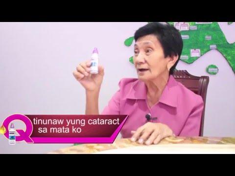 O cheiro da urina do paciente com diabetes mellitus