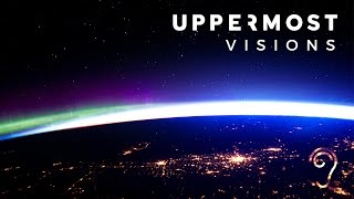 Uppermost - Visions