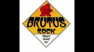 Brutus - Hej kámo