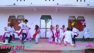 Holi Special Old Song
