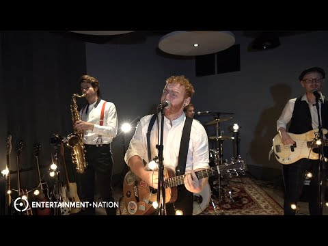 Foxland - Acoustic Folk Band