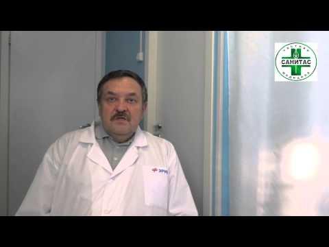 Папилломавирус у мужчин на члене