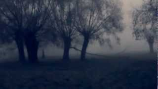 ARTROSIS ☽ Nie ma nic / Video