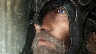 Skyrim - Top 10 Best Mods of 2019 (LE, SE)