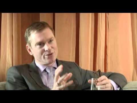 Peter rehwinkel mayor of groningen in depth interview