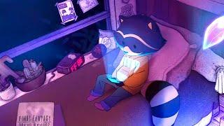 🎮 Chillhop x FINAL FANTASY EXVIUS UNIVERSE [gaming / lofi beats] © SQEX