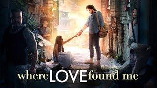 Where Love Found Me - Easter Teaser [HD]