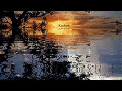 Los Cuatro Soles -- Nunca más podré olvidarte (1,973)