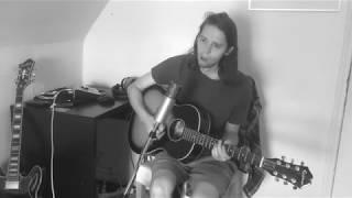Star Treatment   Arctic Monkeys Acoustic Cover
