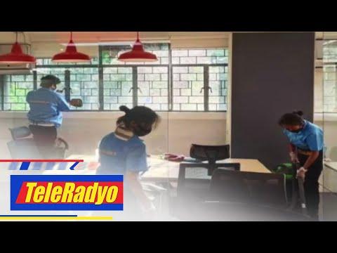 [ABS-CBN]  Tulong Ko, Pasa Mo | Teleradyo (28 June 2020)