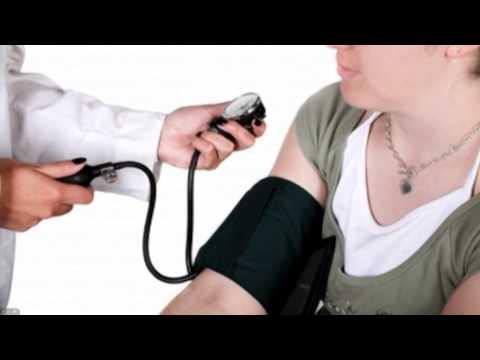 Hipertension dhe sindroma metabolike