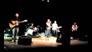 VINEARD SEMINARIO DO CENTRO DE MUSICA GOSPEL SAO JOSE DO RIO PRETO