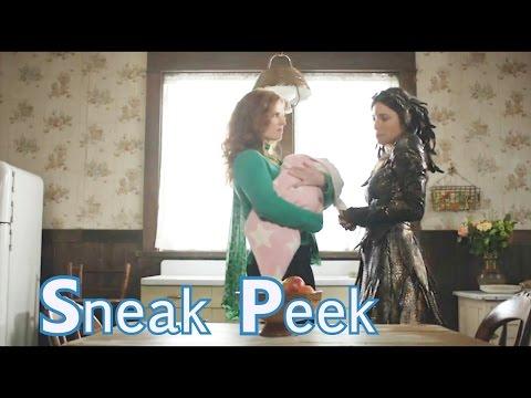 Once Upon a Time 6x18 sneak peek #2  Season 6 Episode 18 Sneak Peek