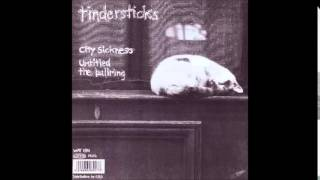 Tindersticks - City Sickness