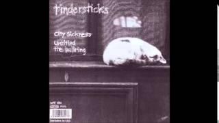 Tindersticks - City Sickness