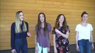 CIMORELLI vs Other Youtubers! (HD)