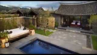 preview picture of video 'Banyan Trees Residences | Laguna, Phuket, Thailand Property & Real Estate'