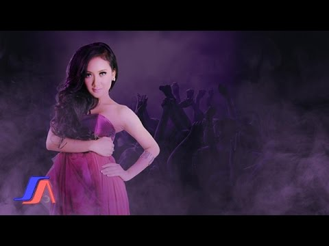 Perawan Atau Janda - Cita Citata (Official Music Video) Mp3