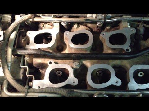 P0171 | Car Fix DIY Videos