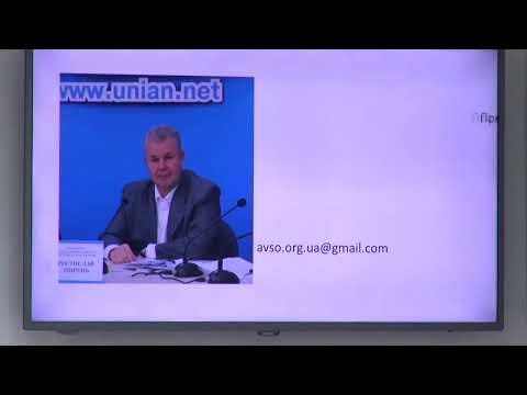 Местные выборы 2020: ключевые риски и вызовы