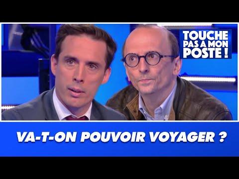 Les Français vont-ils pouvoir faire tout ce qu'ils veulent cet été ?