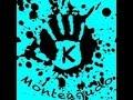 Video de Kalimba Batucada