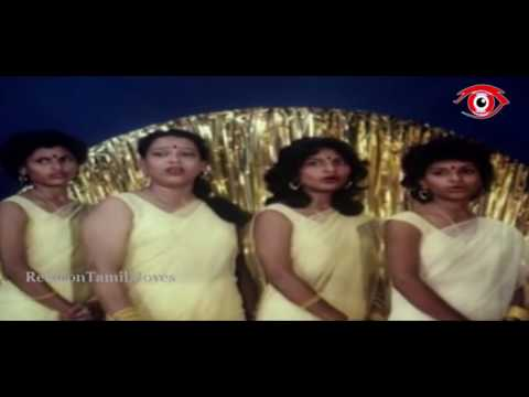 Anand Tamil Movie Part 1 I Redicon TamilMovies