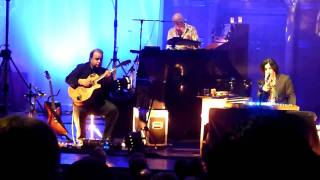 Marillion-Estonia (Live At Cadogan Hall 7/12/2009)