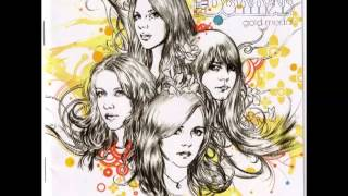 The Donnas - It's So Hard