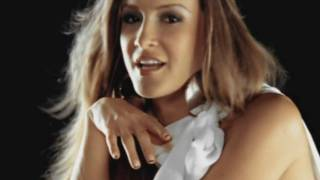 Claudia Leitte - Extravasa