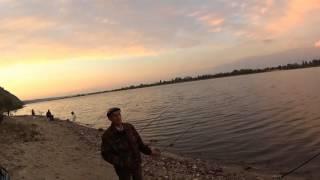 Рыболовные места на дону в волгоградской области