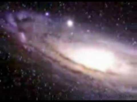 حركة الشمس - الإعجاز العلمي في القرآن الكريم